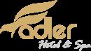 Adler_Hotel_und_Spa-LOGO-Komplett@0.5x